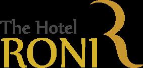 로니관광호텔